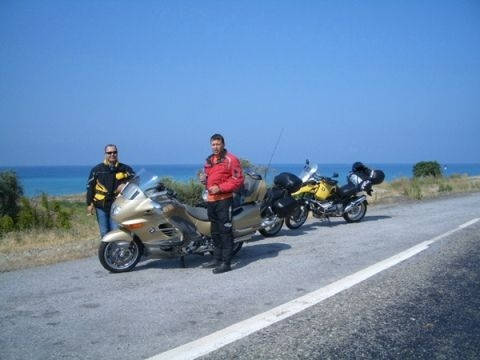 d400--olympos-- Route Bild
