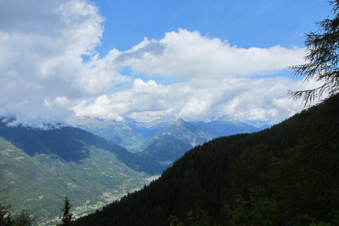mortirolo-from-tirano- Route Bild